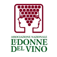 The National Association of Women of Wine